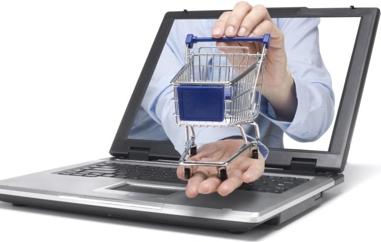DLCompare: une plateforme pour acheter à prix malin