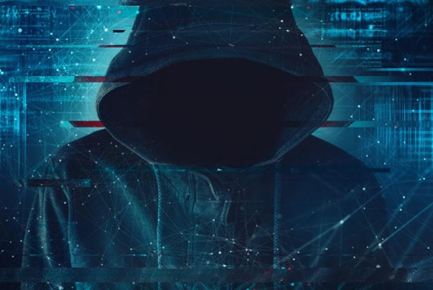 Comment accéder à la face sombre et cachée du web, le darknet?