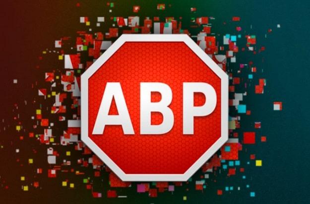 Comment et pourquoi désactiver Adblock?