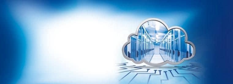 Oracle : Qu'est ce que le IaaS et quels sont ses avantages ?