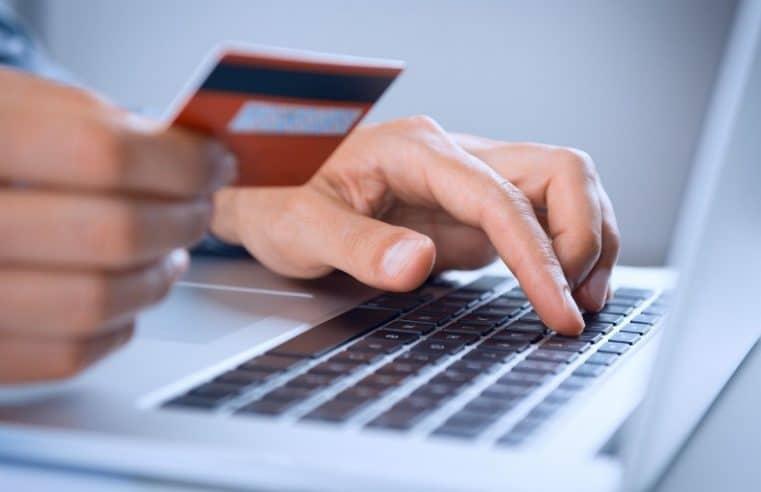 De plus en plus de Français gagnent leur vie grâce au e-commerce