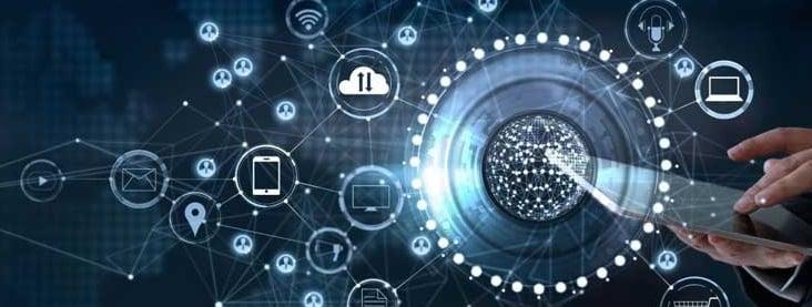 Comment adapter ses stratégies marketing face à la digitalisation ?