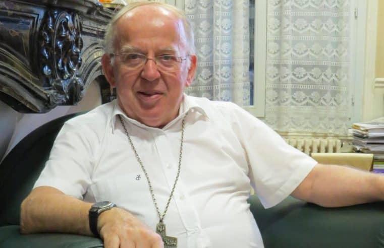 Finances : le diocèse de Troyes est dans le rouge à cause du confinement