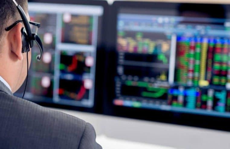Trading en ligne : faut-il préférer le marché du forex ou de la cryptomonnaie ?