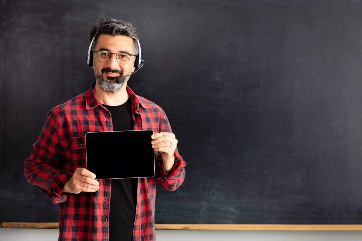 Peut-on apprendre Power BI tout seul ?
