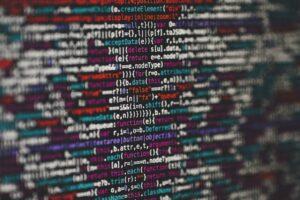 code html web