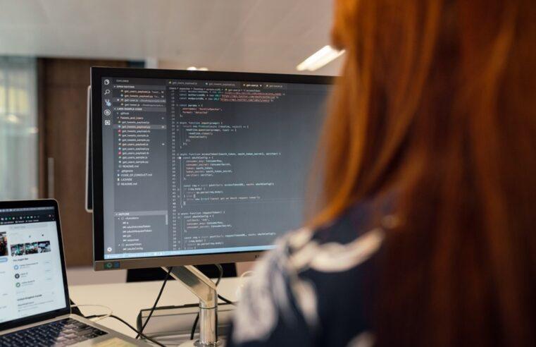 Comment faire la différence entre un logiciel et un progiciel ?